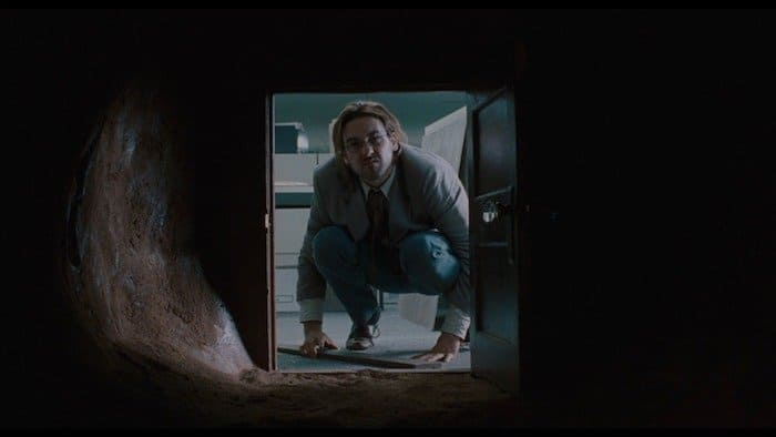Being John Malkovich Review