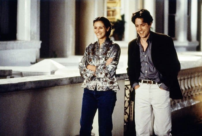 10 movies to watch this valentines day