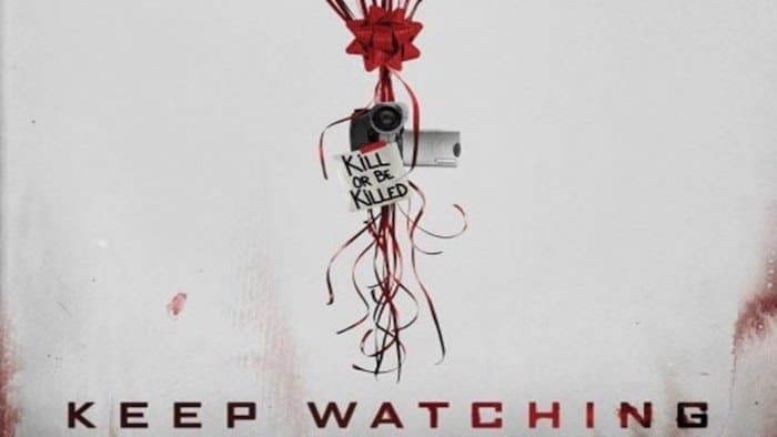 Keep Watching Review