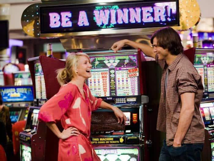gambling movies and shows