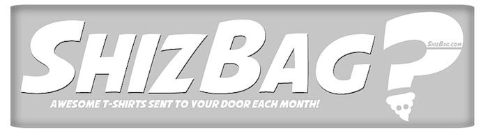 Shizbag Review
