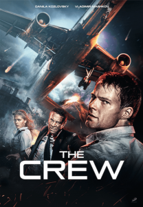 The Crew Review
