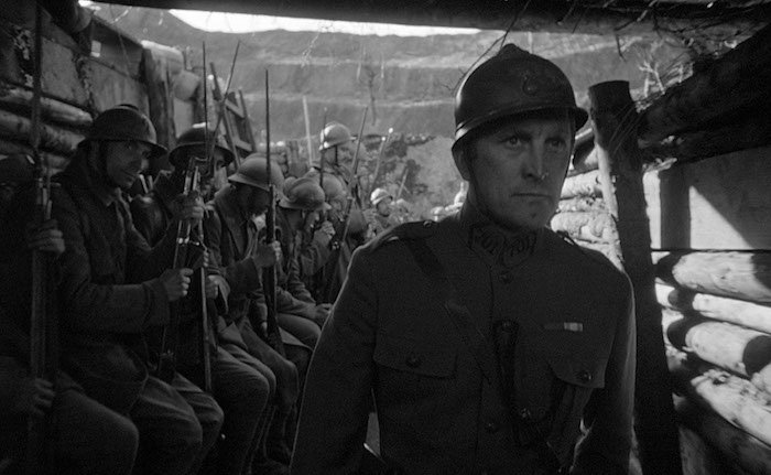 The Great War's Greatest Films