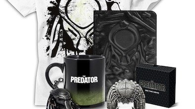 predator competition