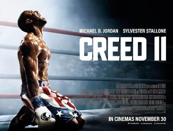 Creed-II-Official-Artwork-Landscape