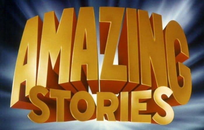"""Résultat de recherche d'images pour """"amazing stories apple tv"""""""