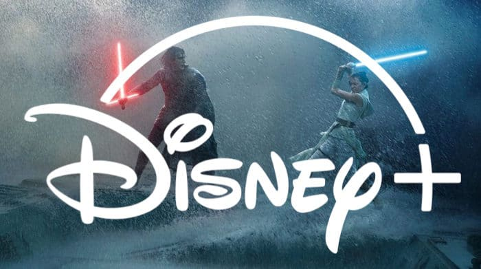 The Rise Of Skywalker Disney Plus Release Is Coming Two Months Early